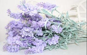 High Quality of Artificial Flowers Gu-Jy23203320 pictures & photos