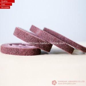 Abrasive Non-Woven Belt (Manufacturer) pictures & photos