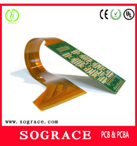 FPCB/FPC, Flexible PCB Circuit Board Manufacturer