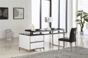 Office Furniture Desk for Living Room (SZ-113) pictures & photos