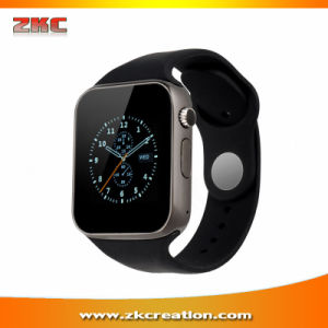 Highlight Ios Android Watch Support Micro SIM TF Card Smartwatch