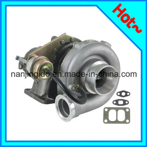 Auto Parts Car Turbocharger for Isuzu 4bd1t 8944183200 pictures & photos