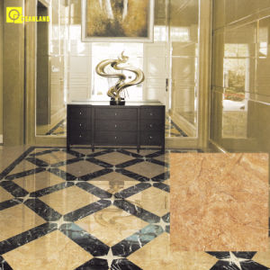 Decorative Floor Tile Look Marble pictures & photos