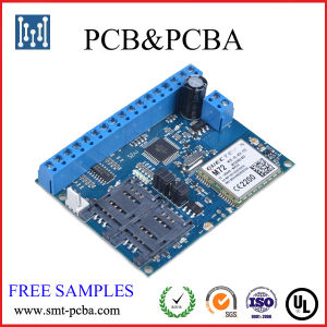OEM PCB Assembly Manufacturing pictures & photos