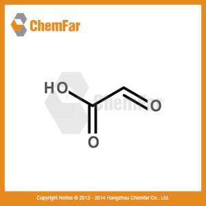 Glyoxylic Acid CAS No. 298-12-4