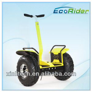 2016 Auto & Transportation Wholesale 2 Wheel Self Balance Scooter pictures & photos
