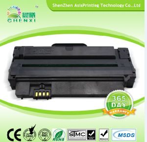 Compatible Toner Cartridge for DELL 1130/1133/1135 Buy Directly From China Factory pictures & photos