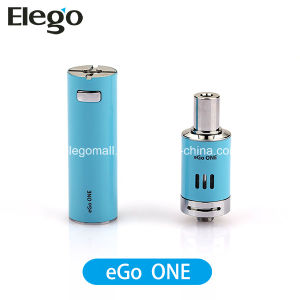 Authentic Joyetech Xl and EGO One Kit (1100mAh, 2200mAh) pictures & photos