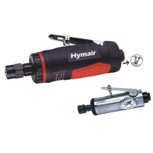Pneumatic Tool 1/4′′ (6mm) Air Die Grinder (AT-7033B|AT-7033) pictures & photos