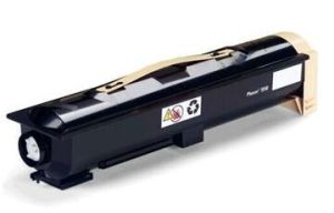 106r01294 Toner Cartridge Compatible for Xerox Phaser 5550 pictures & photos