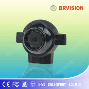 Front View Camera with 120 Degree pictures & photos