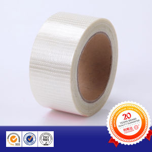 Made in China Fiber Glass Tape for Electronic Products pictures & photos