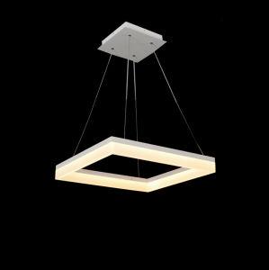 LED Pendant Lamp, LED Pendant Light, LED Lighting (HS30002DA-1)