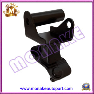 Auto Spare Rubber Parts Engine Mounting for Honda Odyssey (50806-SHJ-A02) pictures & photos