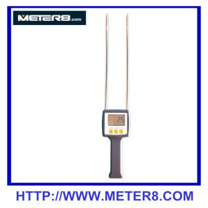 TK100M Waste Paper Moisture Meter pictures & photos