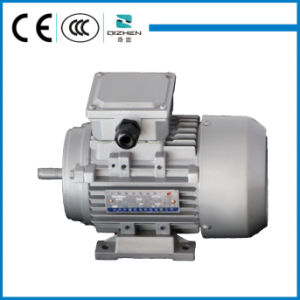 IE2 high efficiency three phase induction motor prices pictures & photos