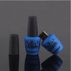 Promotion Gift USB Stick! Customize PVC USB Stick with Low Price! Novelty Minions Soft PVC USB Stick