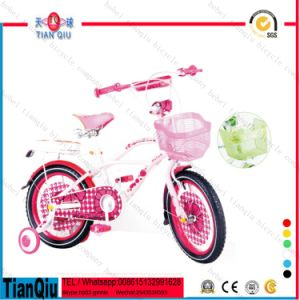 "12""/16""/20"" Safety Kids Bike/Exercise Children Bicycle/Baby Bike pictures & photos"