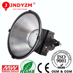 High Lumen CREE Chip and MW Driver 70W80W LED High Bay