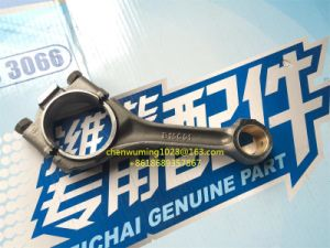Weichai Deutz 226b Connecting Rod 12160519 pictures & photos