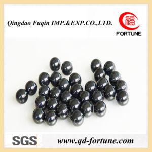 High Grade Silicon Nitride Ceramic Balls for Bearing pictures & photos