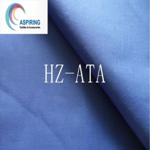 T/C Fabric 65/35 Combed Process for High Class Quality Shirts pictures & photos