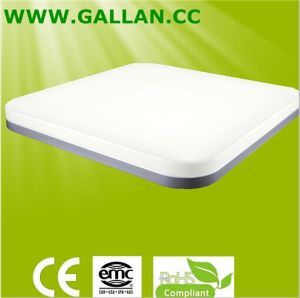New Design 40W LED Ceiling Lighting (GHD-HSC5427) pictures & photos