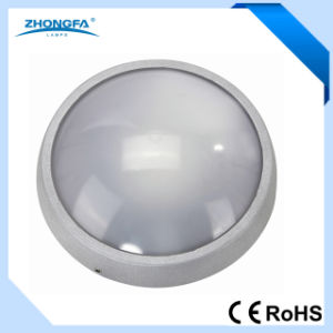 Top Quality 6W LED Ceiling Wall Light pictures & photos