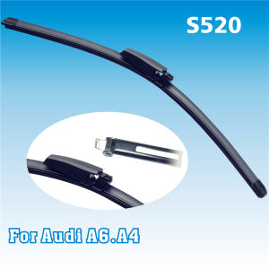 Car Wiper Blade (S520) Special Wiper Blade pictures & photos