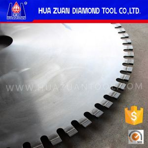 1000mm Saw Blade for Quarry pictures & photos