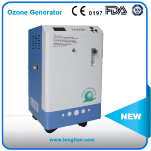 Ultrasound Ozone Generator for Warter Treatment pictures & photos