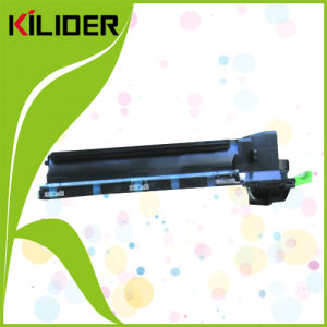 Compatible Printer Laser Copier Toner Cartridge for Ar-1818 Ar-203st pictures & photos