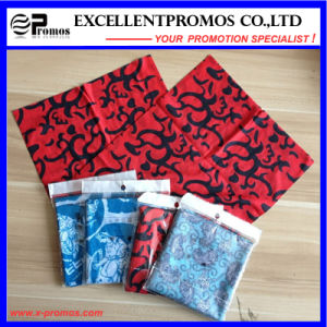 Promotional Most Popular Cheap Custom Bandana (EP-B59152) pictures & photos