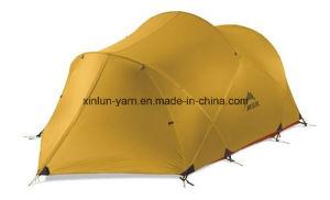 Waterproof Taffeta Nylon Fabric for Garment/Tent/Bag/Jacket pictures & photos