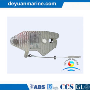 23kn Automatic Release Hook pictures & photos