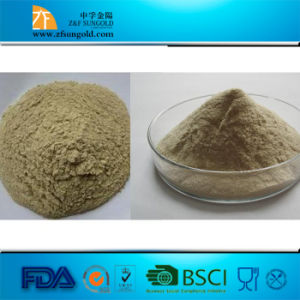 Calcium Alginate CAS No. 9005-35-0 Calcium Alginate Powder