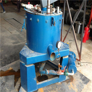 Fine Gold Mineral Separators Centrifugal Separator pictures & photos