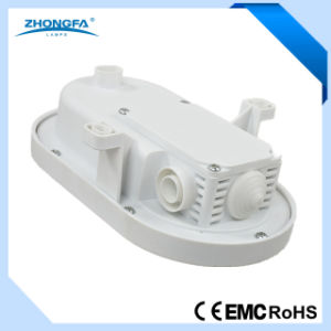 Ce RoHS Approved 8W LED Wall Light pictures & photos