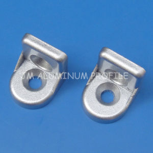Reversal Tabbed Brackets for 30 Series Aluminum Profile pictures & photos