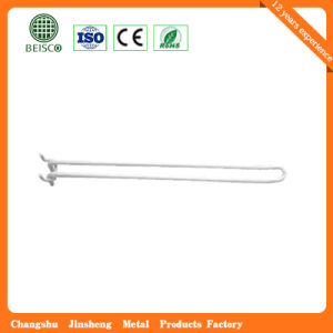 High Quality Beam Supermarket Rack Hook for Accessory pictures & photos