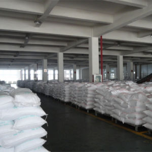 Amino Moulding Compound Powder Urea Formaldehyde Resin Powder pictures & photos