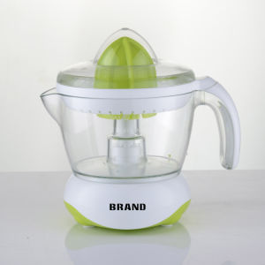 700ml Capacity 25watt Citrus Lemon Orange Juicer pictures & photos