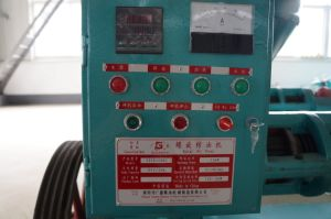 Water Cooling Soybean Oil Mill Plant Equipment Yzyx120SL pictures & photos