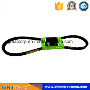 Bx-47il Rubber Raw Edge Cogged V Belt pictures & photos