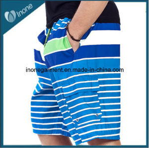 Inone W24 Mens Swim Casual Board Shorts Short Pants pictures & photos