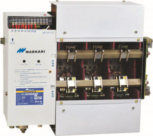 Automatic Transfer Switch Mq2-1000 M22 pictures & photos