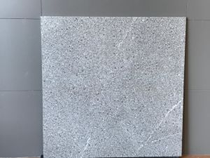 600*600mm Rustic Stone Style Glazed Tile S6291