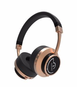 Best Selling Bluetooth and Wireless Version 4.1 Headphone with Microphone