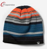 Customized Fashion Colorful Beanie Hat pictures & photos