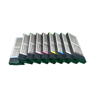 4880 4800 4000/7600/9600/4400 UV Refill Ink Cartridge for Epson Stylus PRO 4880 Plotter pictures & photos